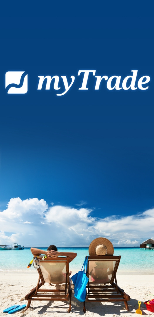 mytradeアプリ2