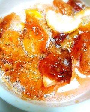 フルーツ酵素のフルーツ
